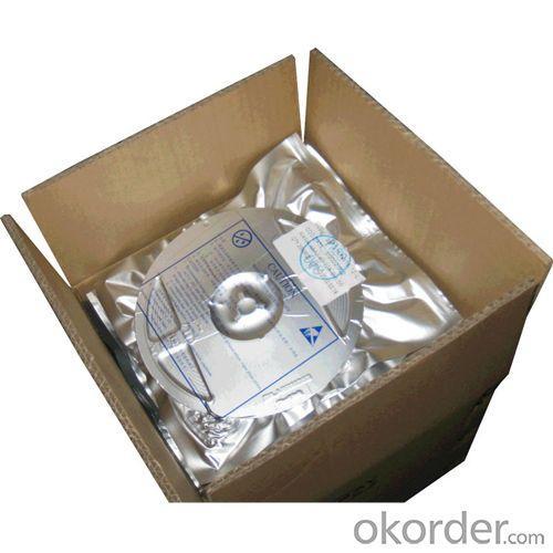 0.5W LED Cool White SMD 5630 LED Chip