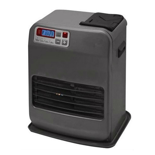Buy Electric Kerosene Heater With Ce And Rohs Price Size