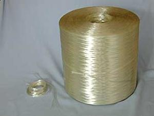 AR Fiberglass/Glass Fiber  roving