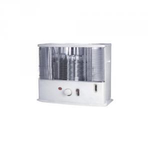 Kerosene Heater 3.8L Tank Capacity