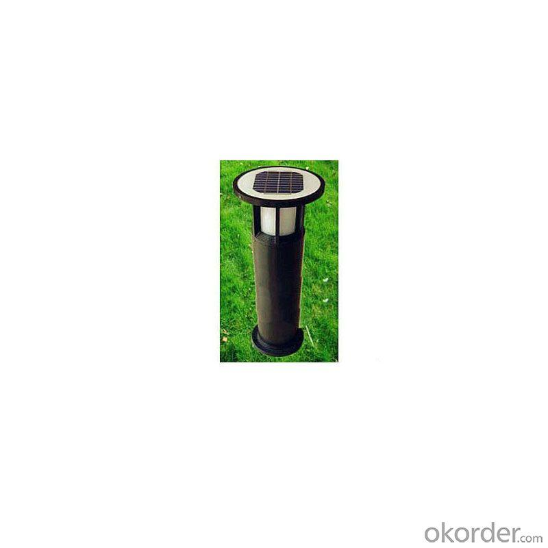 B-Xts508 LED Garden Solar Lawn Light Lights By Professional Manufacturer