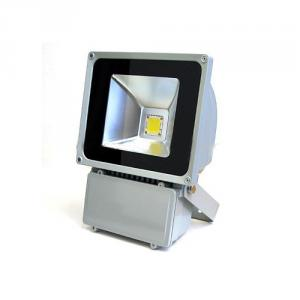 Hot Sales High Quality 100W Led Flood Light
