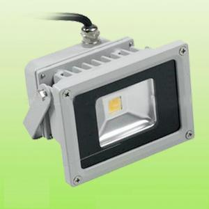 2013 Hot Sale! Ce Rohs 3 Years Quality Warranty Outdoor Led Flood Light 50W