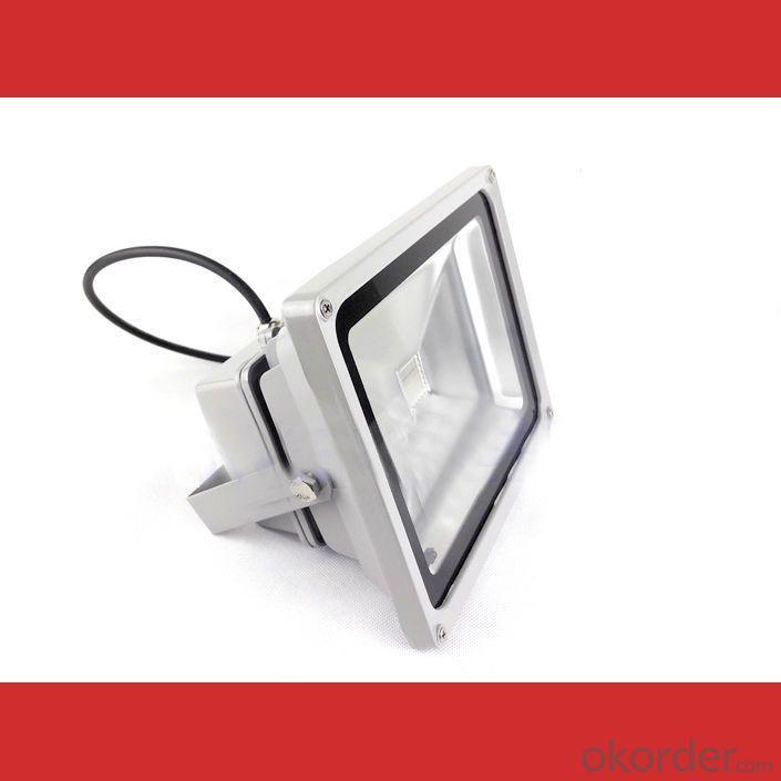 Premium Quality Outdoor 10W-200W 50W Led Flood Light