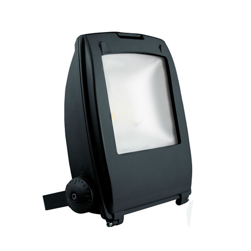 Quality Led Floodlight
