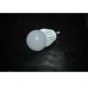 Best Seller LED Bulb Light With High Beam Angle From China Manufacturer