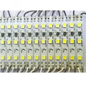 Details About 1000Pcs White 0.75W 4506 2835 SMD 3LED Indoor Module Light Channel Letter Sign