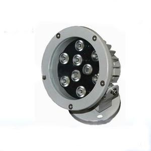 Factory Manufacturing 110 Volt Outdoor Garden Spike LED Light By Professional Manufacturer