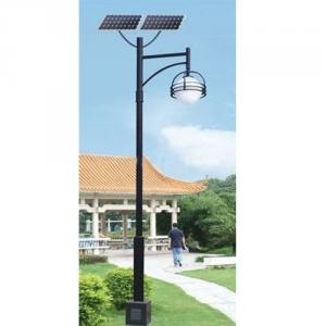 Enegry Saving Solar LED Garden Light By Professional Manufacturer