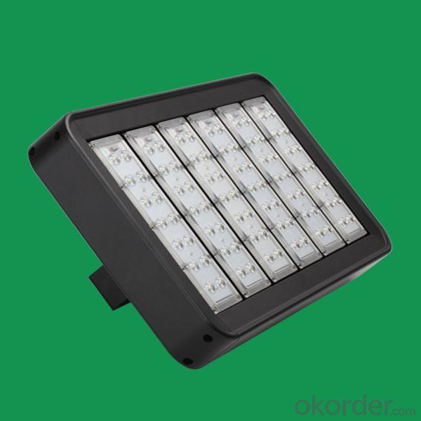 Ul Tuv Saa 30-500W Meanwell Driver Led Floodlight With Philips Chip 5 Years Warranty, Floodlight
