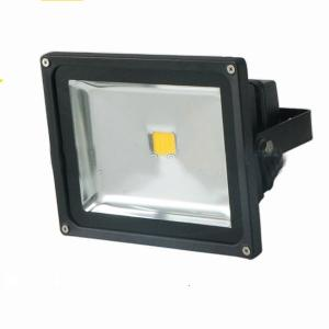 LED FLOOD LIGHT  10W Led Flood Light