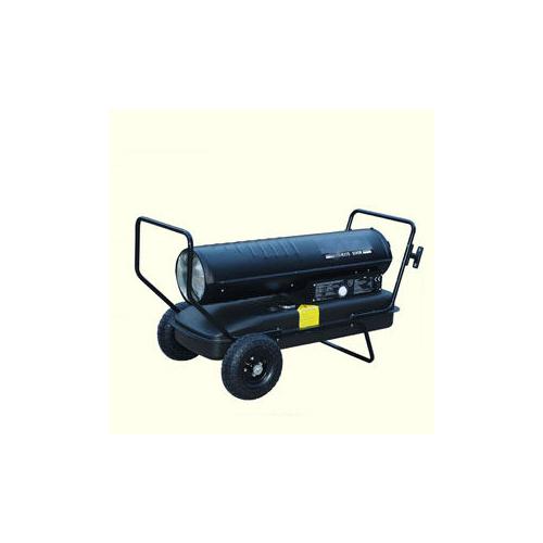 Kerosene Heater 51Kw Hot Sale in USA and Russia