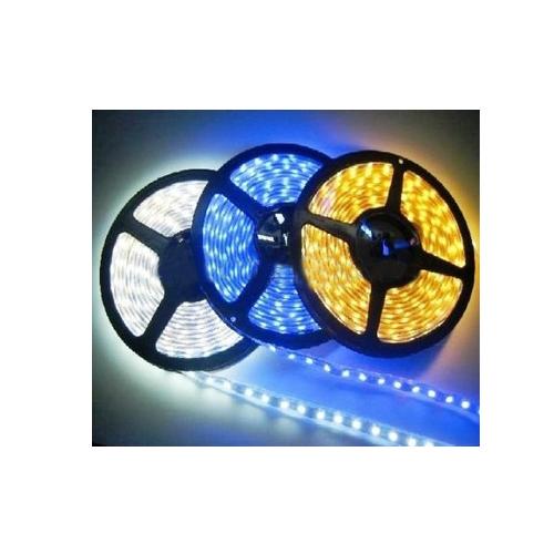 SMD3528 LED Light Strip, 120LEDs, Dc12V, CE ROHS