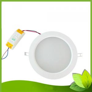 Bulk Buy From China Saving Energy 12W Cob Led Downlight