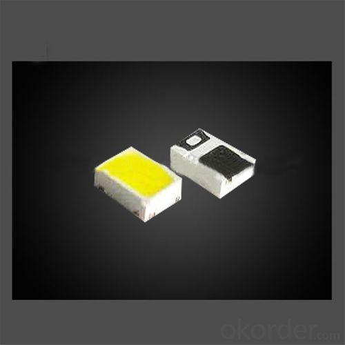 Epistar 60Lm SMD 57305630 LED Chip