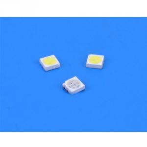 Wide Beam Angle (120 Degree) SMD LED Diode 3528