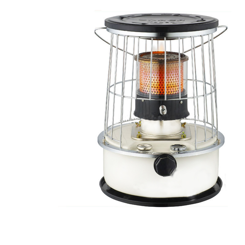 Portable Kerosene Heater Convection Type