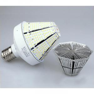 E40 E39 E27 E26 60W Mushroom Shape LED Garden Light From China Manufacturer