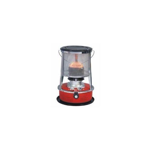Buy Kerosene Heater Battery Ignition Type Price Size