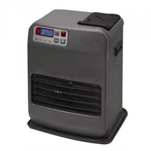 Electric Kerosene Heater Noise Less Than 35D