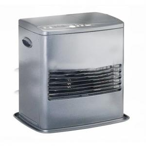 Electric Kerosene Heater Low Fuel Consumption
