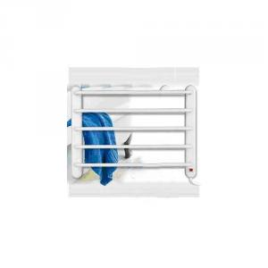 Towel Warmer Wall Mounting Design