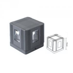 2014 New Wall Mounted LED Shoot Light IP65 By Professional Manufacturer