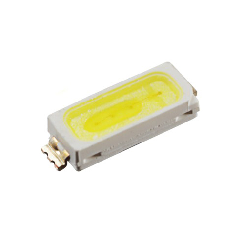 0.5W LED Cool White SMD 5630 LED Chip