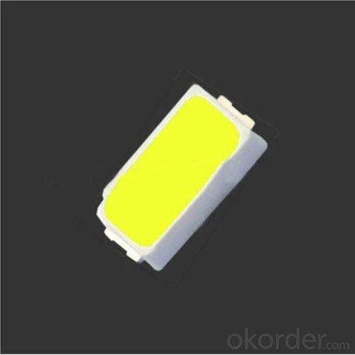 High Quality Factory PriCE 5050 SMD LED