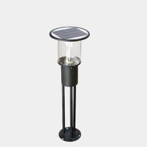 2014 New New Products Outdoor Solar Motion LED Light, Low Voltage LED Landscape Lighting, Solar LED Lights For Craft