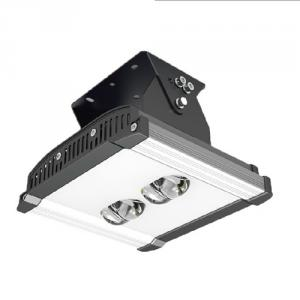 80W High Power Solar Led Flood Light