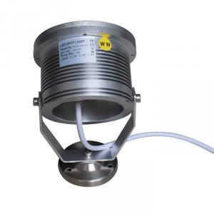 High Quality Low Voltage Waterproof LED Garden Light From China Manufacturer
