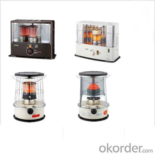 Kerosene Heater Reasonable Price Model CH-101