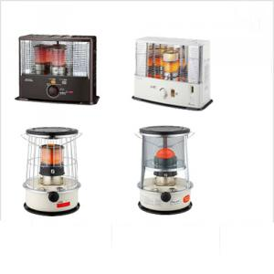 Kerosene Heater Reasonable Price Model CH-101