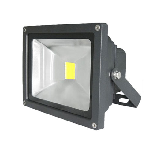 Top Quality Outdoor Led Flood Light 10W-400W With Cree Bridgelux Chip
