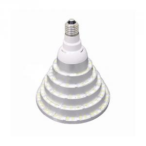 3 Year Warranty CE, ROHS Smd5630 30W New LED Garden Light From China Factory