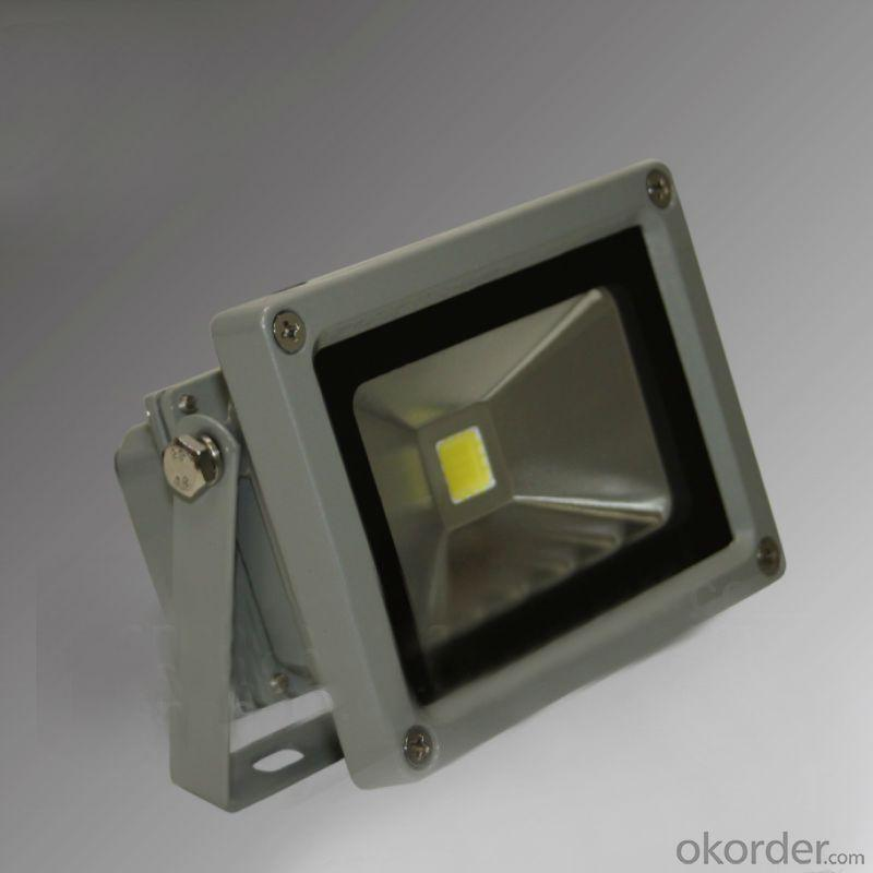 Hot Selling Led Flood Light 10W