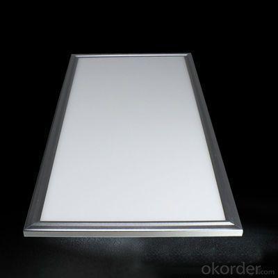 2013 New Style 300X600mm Bathroom LED Light