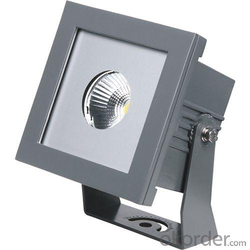 Led Flood Light Ar3P80425A Hight Luminance Output Cob 20W