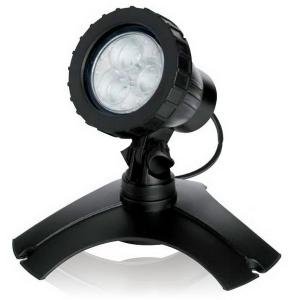 3W LED Spot Light Gb-G02 By Professional Manufacturer