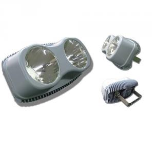 Solar Powered High Lumen Outdoor Led Flood Light 400W