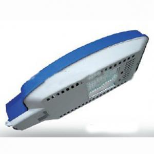 Saving Energy Solar LED Garden Light With CE,
