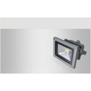 Led Spotlight Ip65 Waterproof Rgb Colour Changing 10W Led Floodlight,Hot Sale Floodlight