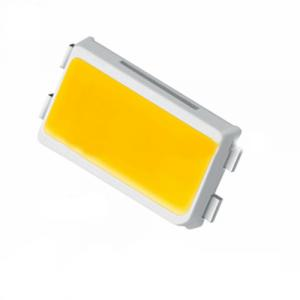 2013 New 0.5W MidPower 80Ra Samsung 5630 SMD LED