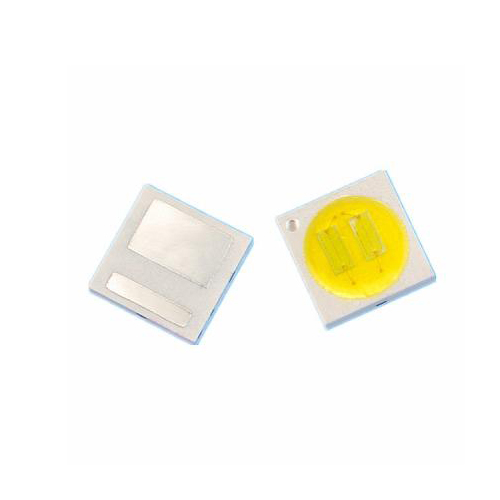 Shenzhen SMD LED ChipEmc SMD 3030 High Power LED Chip Manufacturers