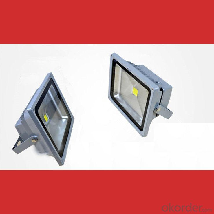 2014 High Power Super Bright Led Flood Light