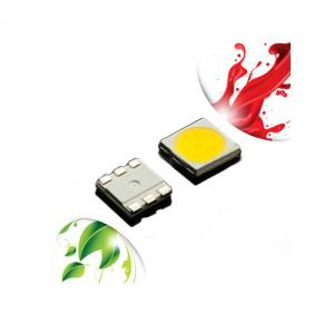 High Cri 5630 SMD LED (Ra95)