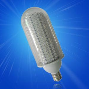 Garden Lights for Outdoor CE, ROHS Pse 130lm W E40 48W LED Garden Lighting From China Factory