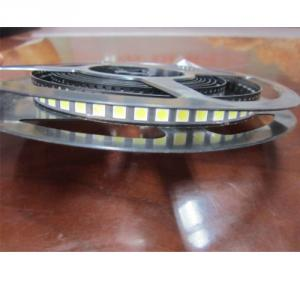 5050 SMD LED Chip, High Quality Epistar LED Chip