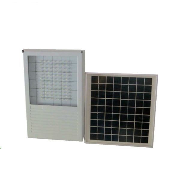 Aluminum+Tempering Glass Led Flood Lighting,Solar Billboard Lights,Led Outdoor Lighting